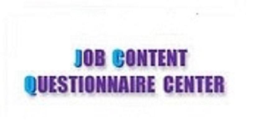JCQcenter logo