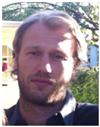 Emil Thomsen Schmidt