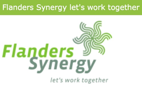 Flanders Synergy