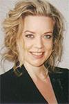 Eva Ørum