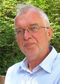 Jørgen Møller Christiansen